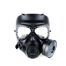 M045 Airsoft Gas Mask